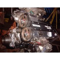 Repuestos De 200sx Ca18det Turbo T25 Caja Shifter