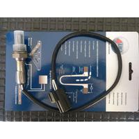 Sensor Oxigeno Spark (4cables)