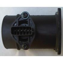 Sensor De Flujo De Aire Maf Nissan Altima Primera
