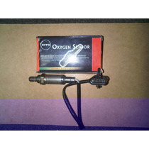 Sensor Oxigeno 4 Cables Optra Tacuma Matiz Aveo