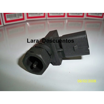 Sensor De Velocidad Vw Golf Bora New Beetle Polo 2002 -->