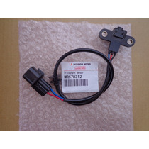 Sensor Ciguenal Cherry Tiggo / Mitsubishi Galant Md329924