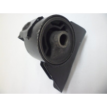 Base Motor Toyota Corolla Baby Camry M-1.8 Aut. Derecho*