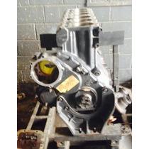 Motor Mack 400 E-7 Mecanico Nuevo ( 3/4) Sin Camaras