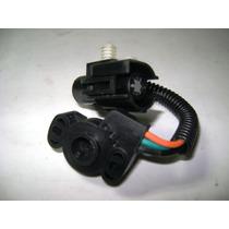 Sensor Tps Ford Bronco F-150 250 350 81 Al 97