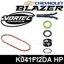 Kit Limpieza Inyectores Microfiltros Blazer V6 Vortec