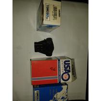 Sensor Tps Blazer S-10 M-262 4.3 Lts C-1500 1992-93 Tomco Us
