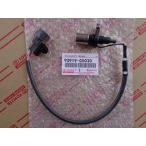 Sensor Posicion Ciguenal Toyota Corolla 90919-05030