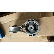 Base/ Soporte Caja Focus Zetec Al 05 - Original Ford