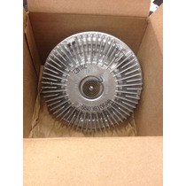 Fan Clutch Jeep Grand Cherokee 2008-2010