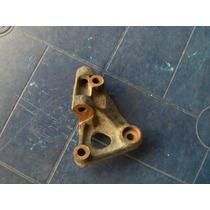 Bases Y Soportes De Conpresor De Aire, Direccion Mazda Bt50