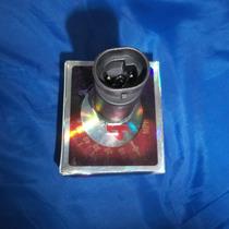 Sensor Valvula Presion Aceite Silverado Cheyenne 1 Y 3 Pines