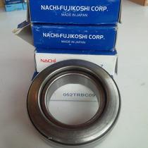 Rodamiento De Collarin Toyota 2f Y 3f Nachi Original