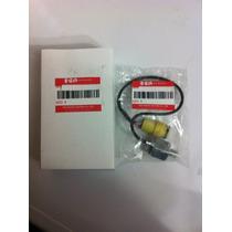 Sensor Pitoneo Detonacion Knock Grand Vitara (suzuki)