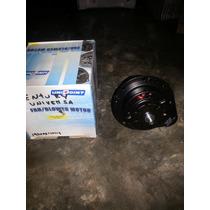 Motor Electroventilador Century Unipoint