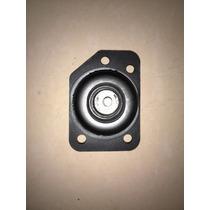 Base/soporte Motor Optra Derecho 2004-2014