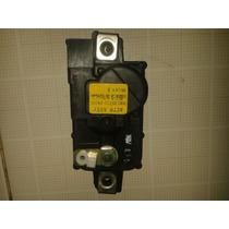 Motor De Cierre Puertas Cent. Electrico Hyundai Excel