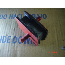 Base De Motor Dodge 318 Pick.up Y Camion 350