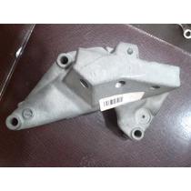 Base Aluminio Motor 2.5 Stratus Derecho.