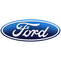 Anillos Std Ford Rager 2.3, Mazda 6, Focus 2 Y Ecospor
