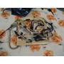 Ramal Electrico Cables De Techo 4runner 4x4 06-08