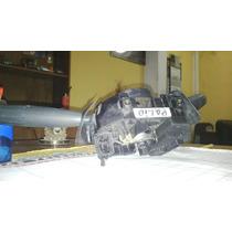 Control De Luces Y Limpiaparabrisas De Fiat Palio Motor 1.8