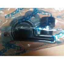 Sensor Tps Optra/aveo/nubira/cielo/lanos/matiz