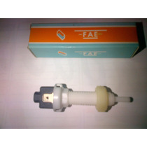Valvula Stop (luz Freno) Lada Fiat (tipo Universal)