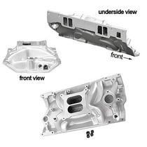 Camarin Manifold Summit Para 305 350 Vortec V8
