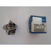 Thermostato Montero Daka,galoper,mf,mx,eclipse,elantra1.6lts