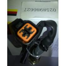 Sensor De Oxigeno Hyundai