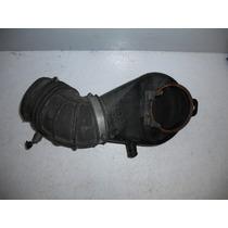 Ducto Aire De Motor Gm 5.7 5.0 4.3 1994-2000 Al Sensor Maf