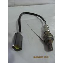 Sensor Oxigeno Kia Rio 1.3 / 1.5