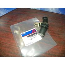 Sensor Velocidad Caja Automatica Lumina