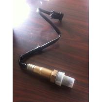 Sensor Oxigeno Chery Arauca/x1/orinoco
