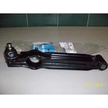 Meseta Spark-tico-matiz-wagon R