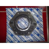 Estopera Delantera Cigueñal Iveco Modelo Daily Y Power Daily