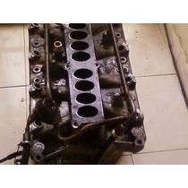 Camarin Ford 3.51 5.8 De Aluminio Canadiense Wilson Bronco 8