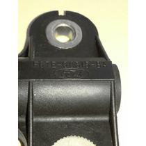 Sensor Cigueñal Explorer Motor 5.0 V8