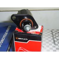 Valvula O Sensor Iac Optra Limited
