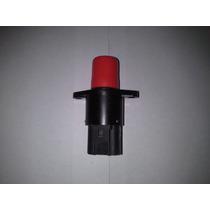 Valvula (sensor) Iac Neon 2.0 Dohc 98-99 / Sohc 97-99