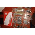Kit De Tiempo Ford Exolore 4.0 Ranger Y Sport Trac 4 Dadena