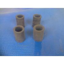 Tapon De Agua 1/2 Y 3/4 Para Vehiculos