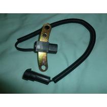 Sensor Cigueñal Cherokee / Grand Cherokee 4.0 Lts. 1993-1996
