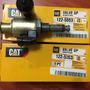 1225053 Valvula Iapcv Motor 3126e Original Caterpillar