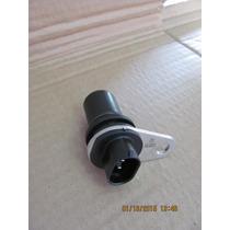 Sensor Velocidad Caja Sincronica Chev Blazer S-10 4.3 94/99