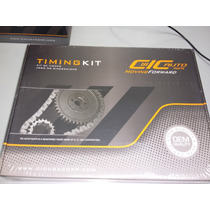 Kit De Tiempo Great Wall Motor Toyota 4y