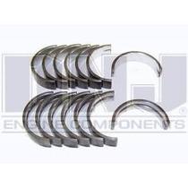 Conchas De Bancada A 010,020, 030 De Chevrolet Epica 2.5l