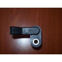Sensor De Cigueñal De Ford Mustang Motor 4.6 Año 2010