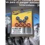 Kit Inyectores Gm / Daewoo / Fiat / Renault
